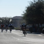 Not So Underground and Avondale Criteriums