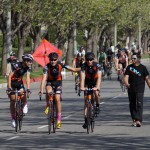 San Dimas Stage Race and Mesa Race Weekend