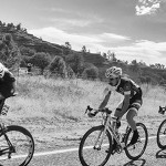 Tour of the Gila and South Mountain TT