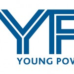 Young Power Equipment